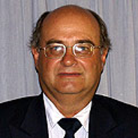 Mr. Danie du Plessis : REPRESENTATIVE